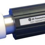 Измерительный преобразователь концентрации кислорода  O2X1